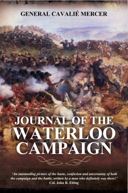 the waterloo campaign 1815: the waterloo campaign: the german victory, by peter hofschröer, greenhill books, $4995 two years ago i reviewed a copy of peter hofschröer's promising 1815: the waterloo campaign: wellington, his german allies and the battles of ligny and quatre bras (see autumn 1998 mhq.