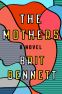 Cover Image: The Mothers