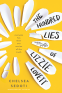Cover Image: The Hundred Lies of Lizzie Lovett