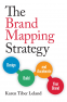 Cover Image: The Brand Mapping Strategy
