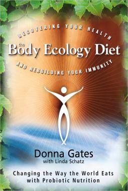 jessica biel body ecology diet