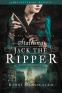 Cover Image: Stalking Jack the Ripper