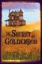 Cover Image: The Secret of Goldenrod