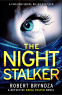 Cover Image: The Night Stalker