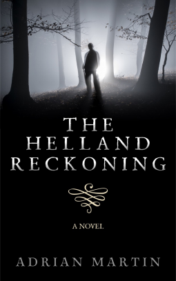 The Helland Reckoning