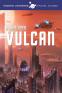 Cover Image: Hidden Universe Travel Guides: Star Trek