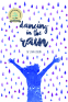 Cover Image: Dancing in the Rain