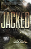 Cover Image: Jacked