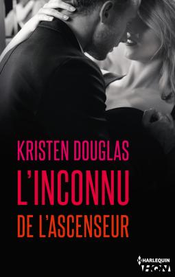 L'inconnu de l'ascenseur de Kristen Douglas Cover90361-medium