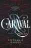 Cover Image: Caraval