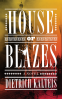 Cover Image: House of Blazes