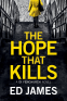 Cover Image: The Hope That Kills