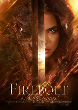 http://archive-of-longings.blogspot.com/2017/07/rezension-firebolt-von-adrienne-woods.htmll
