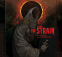 Cover Image: The Art of The Strain