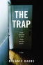 Cover Image: The Trap