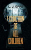 Cover Image: Extinction Of All Children