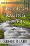 Cover Image: Through Raging Waters