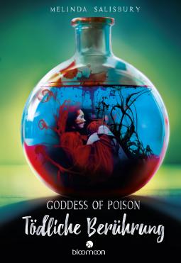 http://www.bloomoon-verlag.de/titel-282-282/goddess_of_poison_toedliche_beruehrung-131513/
