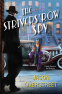 Cover Image: The Strivers' Row Spy