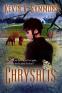 Cover Image: Chrysalis