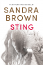 Cover Image: Sting