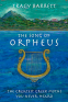 Cover Image: The Song of Orpheus