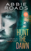 Cover Image: Hunt the Dawn