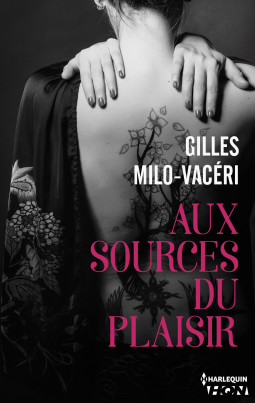 Aux sources du plaisir de Gilles Milo-Vacéri Cover93835-medium