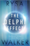 Cover Image: The Delphi Effect