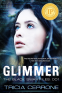 Cover Image: Glimmer