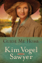 Cover Image: Guide Me Home