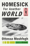 Cover Image: Homesick for Another World