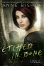 Cover Image: Etched in Bone