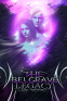 Cover Image: The Belgrave Legacy