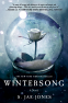 Cover Image: Wintersong