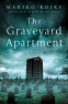 Cover Image: The Graveyard Apartment