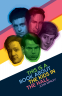 Cover Image: This Is a Book About the Kids in the Hall