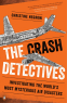 Cover Image: The Crash Detectives