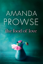 Cover Image: The Food of Love