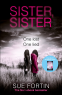 Cover Image: Sister Sister