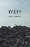 Cover Image: Mine