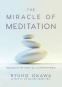 Cover Image: The Miracle of Meditation