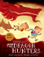 Cover Image: The Dragon Hunters