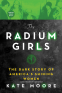 Cover Image: The Radium Girls