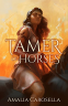 Cover Image: Tamer of Horses
