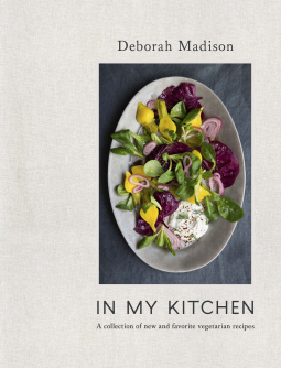 Publisher details netgalley cooking food wine forumfinder Choice Image