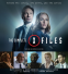 Cover Image: The Complete X-Files
