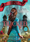 Cover Image: Tricked