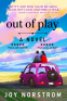 Cover Image: Out Of Play
