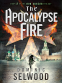Cover Image: The Apocalypse Fire